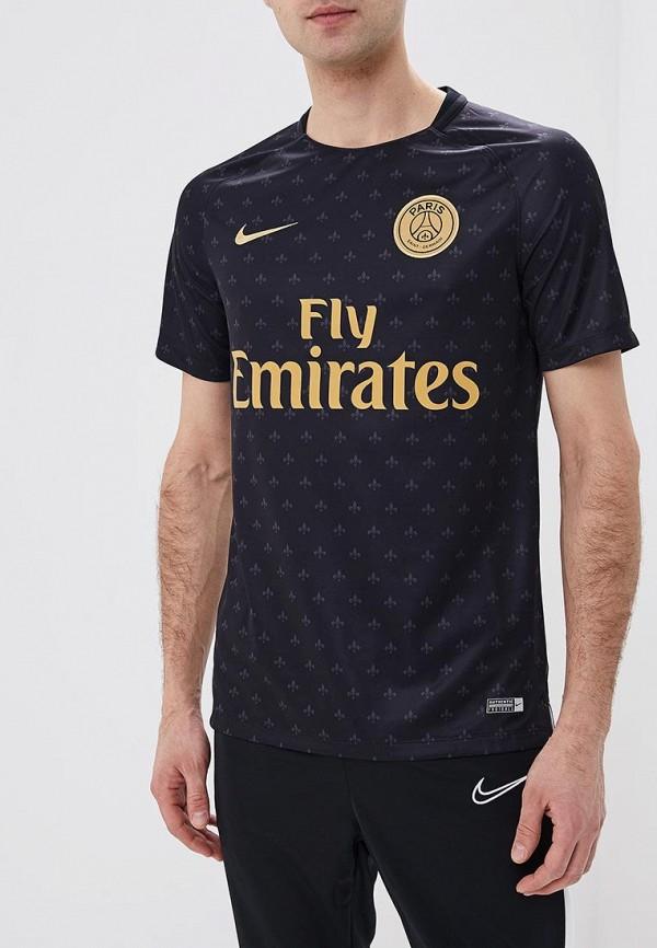 Футболка спортивная Nike Nike NI464EMDNFC7 футболка спортивная nike nike ni464embbjj4