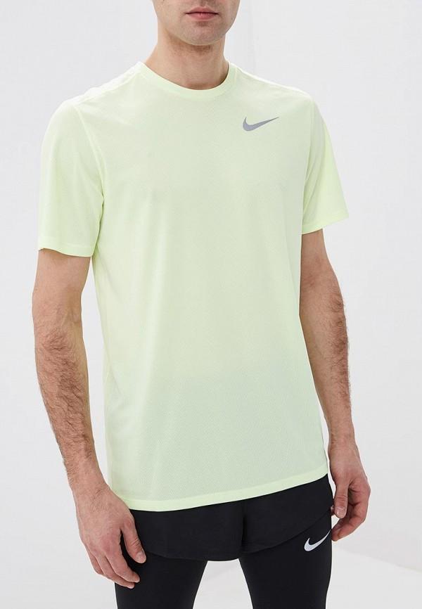 Футболка спортивная Nike Nike NI464EMDNFC9 футболка спортивная nike nike ni464emdnfc9