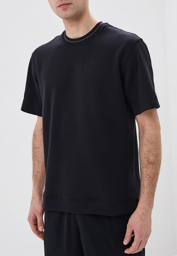 Футболка спортивная Nike Nike NI464EMDNFD4 футболка nike nike ni464ebdsld9
