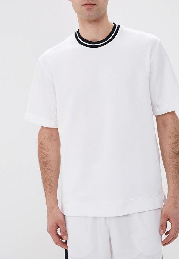 Футболка спортивная Nike Nike NI464EMDNFD5 футболка спортивная nike nike ni464emdnfe1