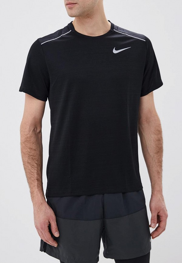 Футболка спортивная Nike Nike NI464EMDNFD6 футболка nike nike ni464ebdsld9
