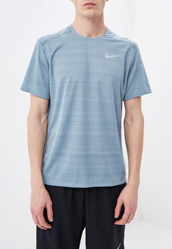 Футболка спортивная Nike Nike NI464EMDNFD7