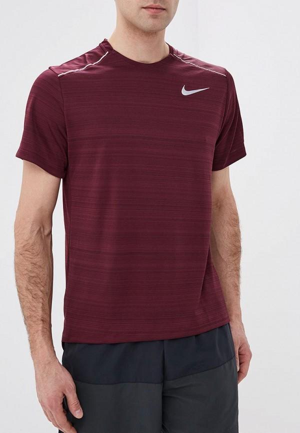 Футболка спортивная Nike Nike NI464EMDNFD9 футболка спортивная nike nike ni464ewcmlg5