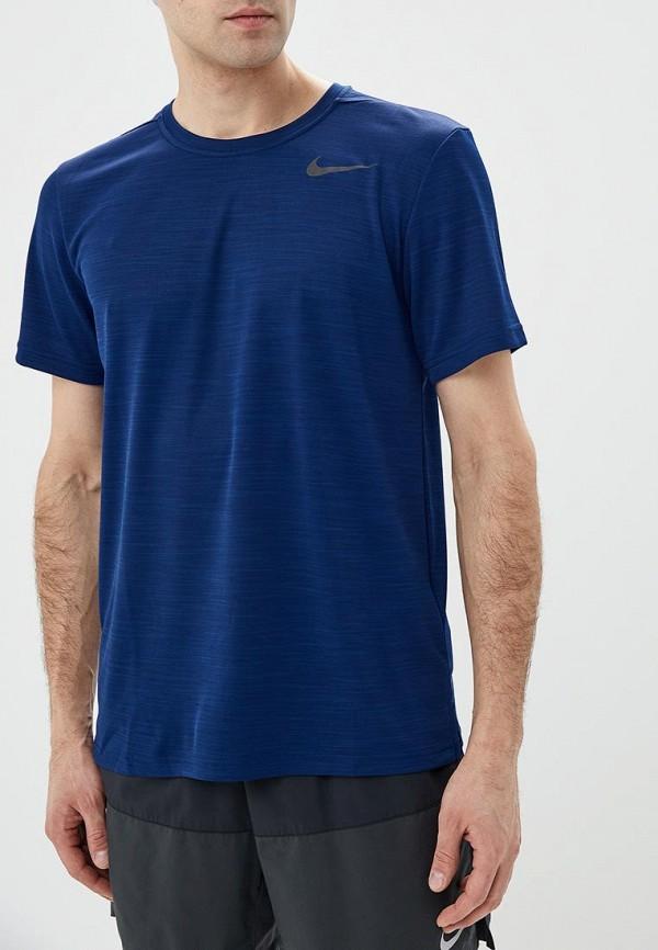 Футболка спортивная Nike Nike NI464EMDNFE8 футболка спортивная nike nike ni464ewcmlg5