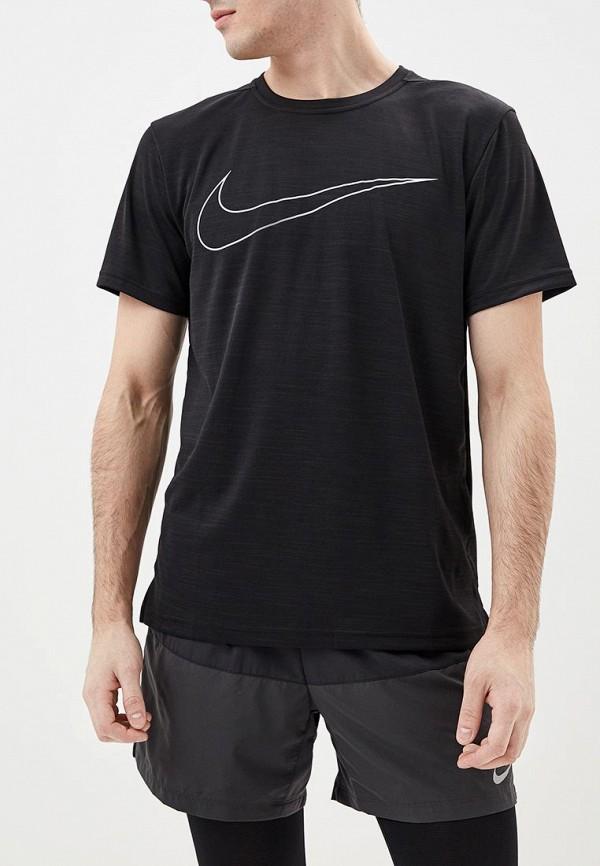 Футболка спортивная Nike Nike NI464EMDNFE9 футболка спортивная nike nike ni464emuao31