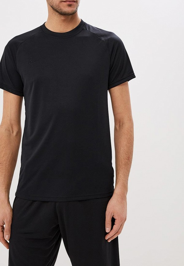 Футболка спортивная Nike Nike NI464EMDNFF4 шапка nike nike ni464cubwcx7