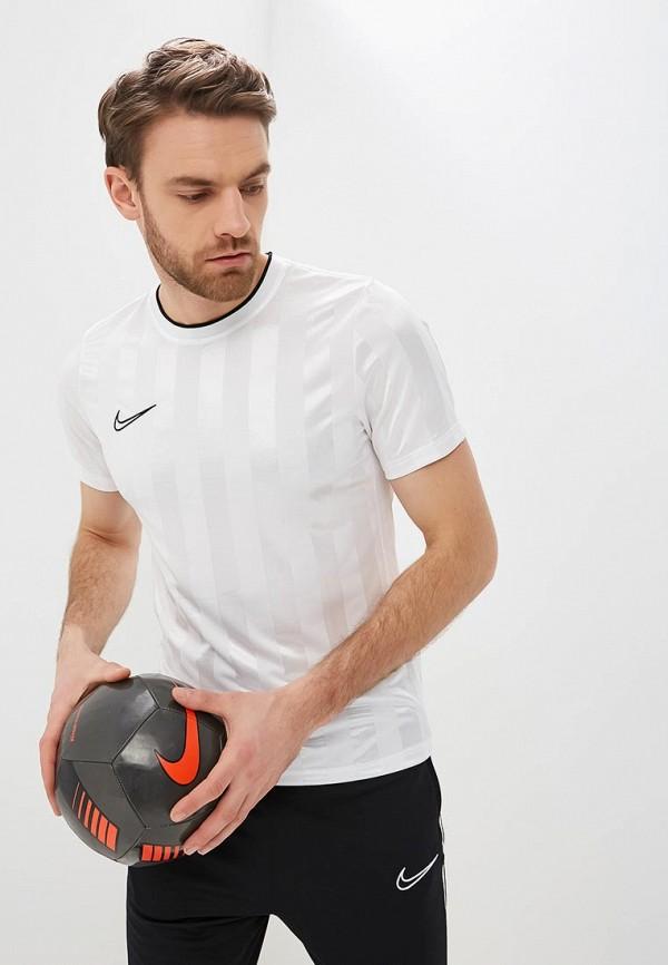 Футболка спортивная Nike Nike NI464EMDNFG1 футболка спортивная nike nike ni464emuao31