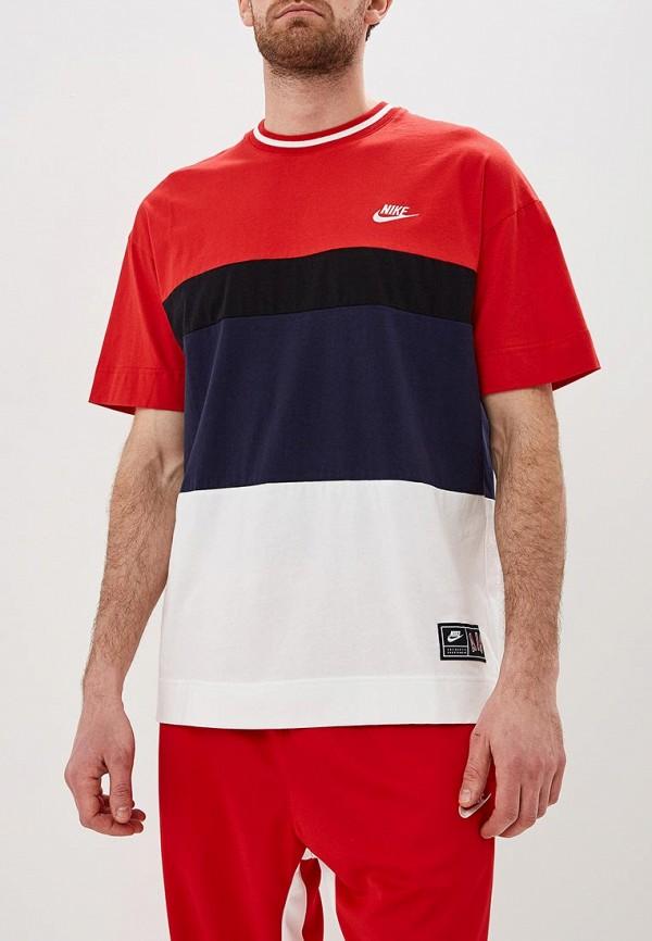 Футболка Nike Nike NI464EMDNFG7