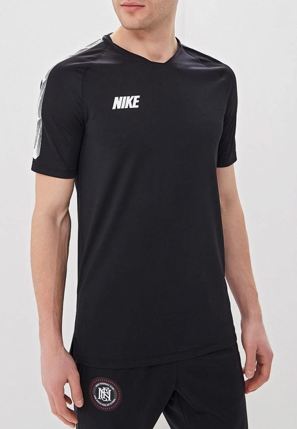 Футболка спортивная Nike Nike NI464EMDNFH3 футболка спортивная nike nike ni464ewcmlg5