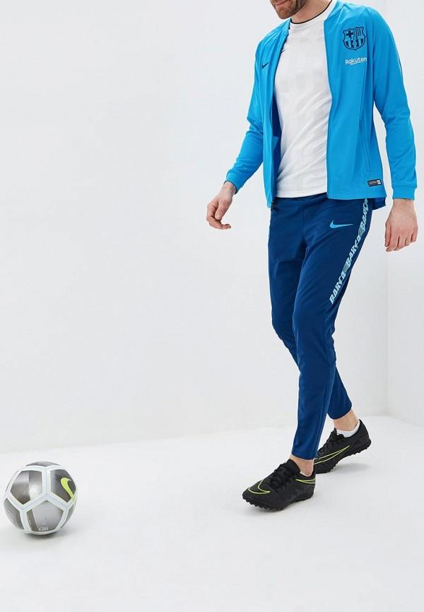 Костюм спортивный Nike Nike NI464EMDNFH9 костюм спортивный nike nike ni464emdnfh7