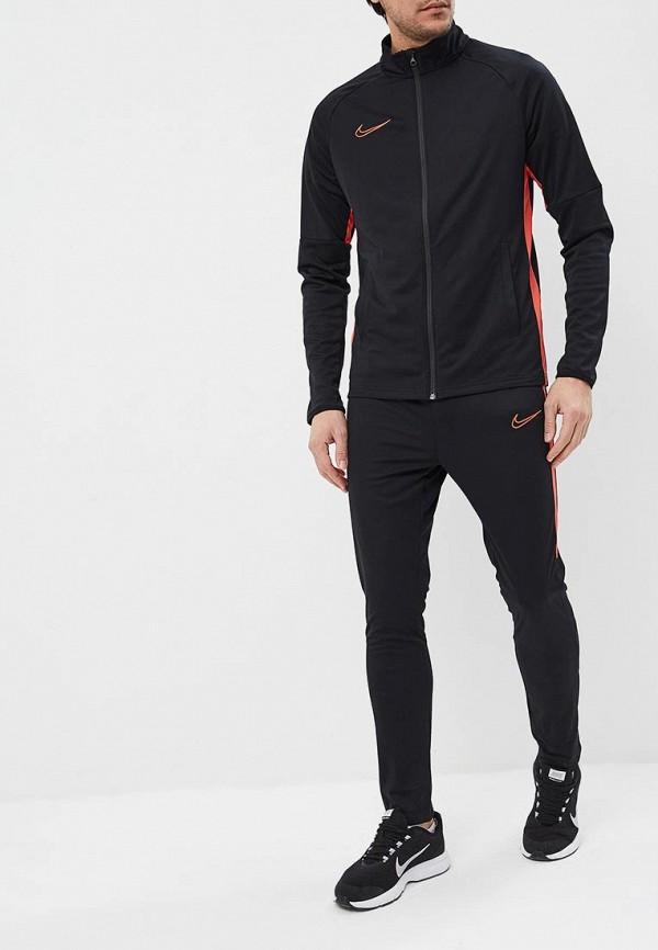 Фото Костюм спортивный Nike Nike NI464EMDNFI7