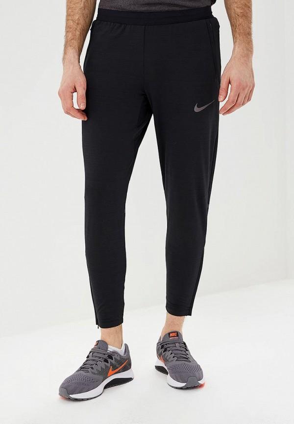 Фото - Брюки спортивные Nike Nike NI464EMDNFK9 кроссовки nike nike ni464abbdqe4
