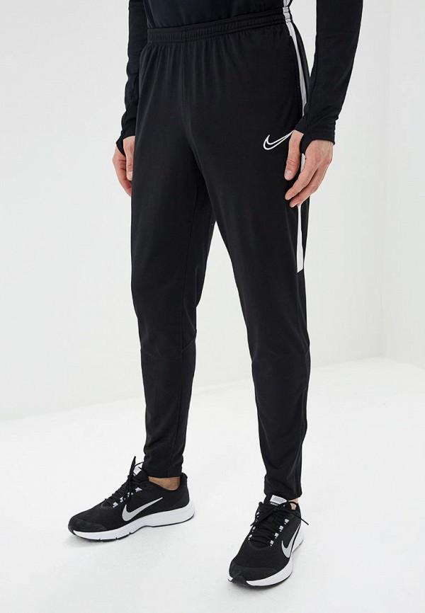 Брюки спортивные Nike Nike NI464EMDNFL8 цена