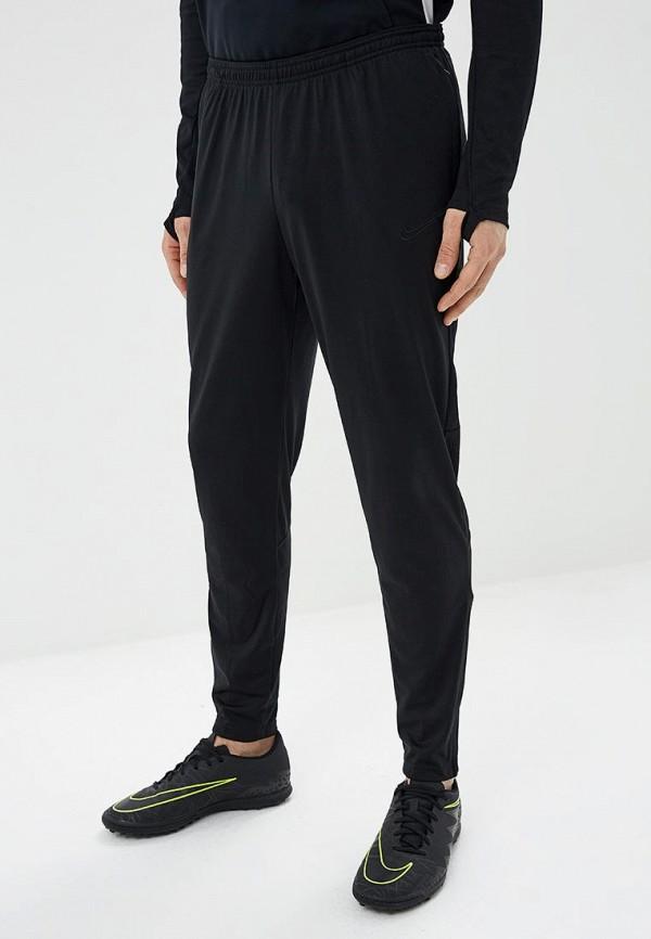 Брюки спортивные Nike Nike NI464EMDNFL9