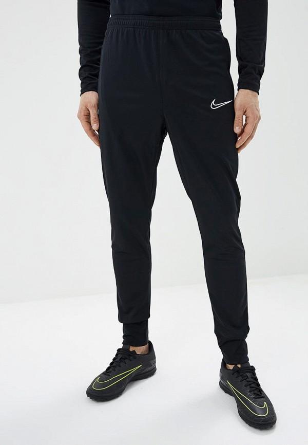 купить Брюки спортивные Nike Nike NI464EMDNFQ1 по цене 2890 рублей