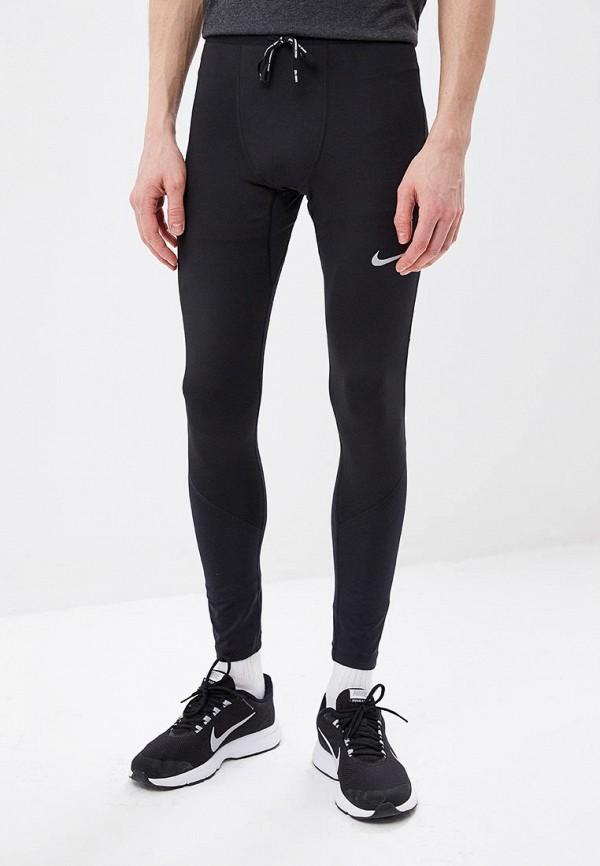 Тайтсы Nike Nike NI464EMDNFQ7 тайтсы nike nike ni464ewaafe3