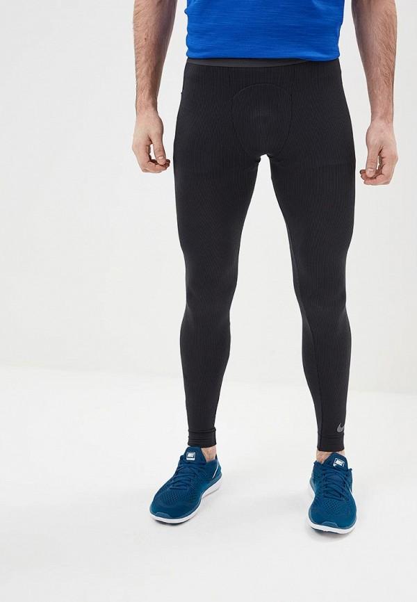 Тайтсы Nike Nike NI464EMDNFR0 тайтсы nike nike ni464embwhq2