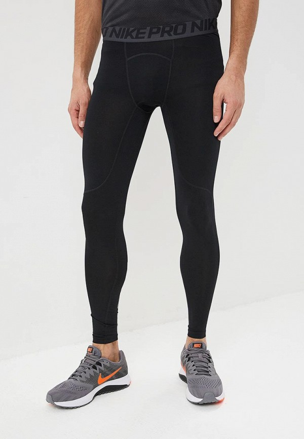 Тайтсы Nike Nike NI464EMDNFR4 тайтсы nike nike ni464emugu38