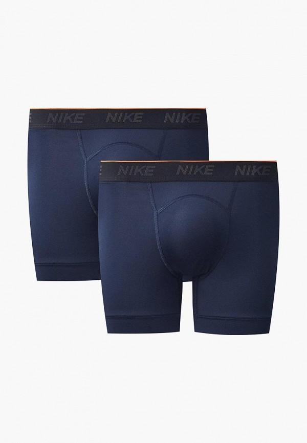 Комплект Nike Nike NI464EMDNFR7 комплект носков nike 3ppk lightweight show sx4705 901