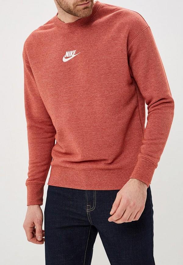 Свитшот Nike Nike NI464EMDVJC1 свитшот nike nike ni464emdndp1