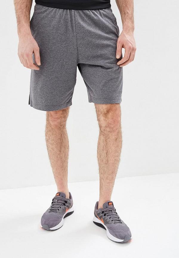 цена на Шорты спортивные Nike Nike NI464EMETPR7