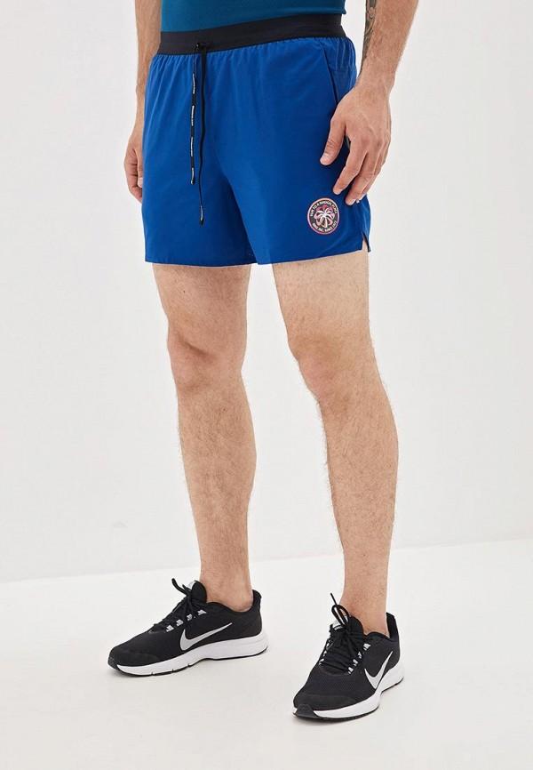 Шорты спортивные Nike Nike NI464EMETPS1 юбка шорты nike nike ni464ewpkv30