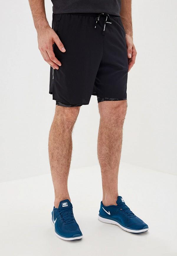 Шорты спортивные Nike Nike NI464EMETPS9 юбка шорты nike nike ni464ewpkv30