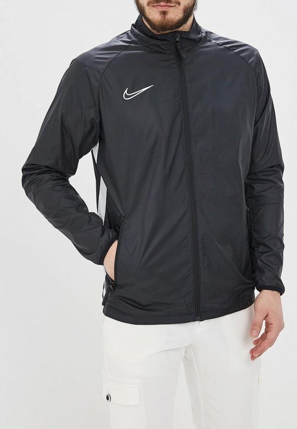 Олимпийка Nike Nike NI464EMETPV2 цены онлайн