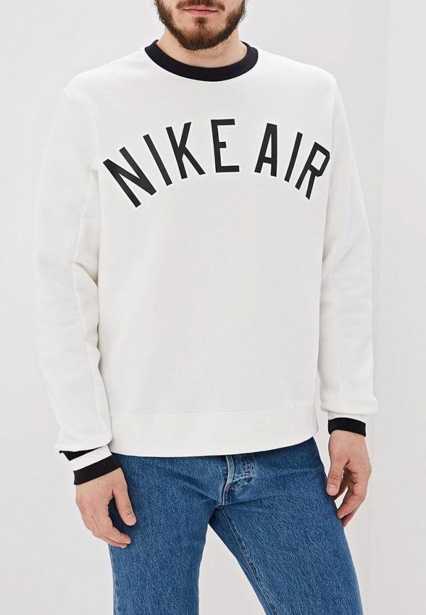 Свитшот Nike Nike NI464EMETPV3 свитшот nike nike ni464embwhx7