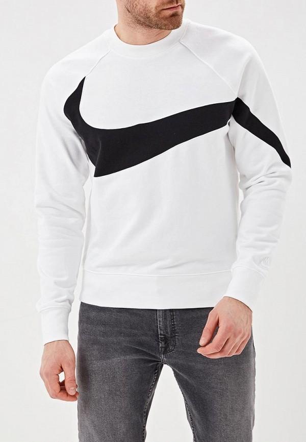 Свитшот Nike Nike NI464EMETPV4 свитшот мужской nike nike цвет голубой