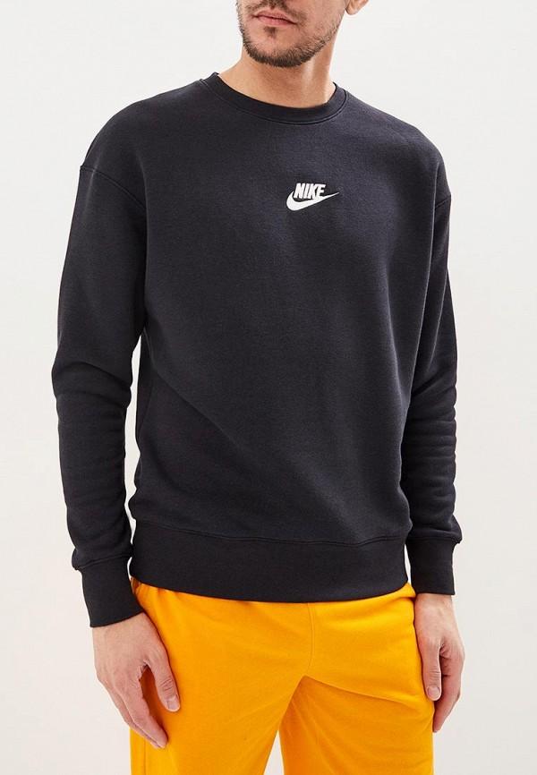 Свитшот Nike Nike NI464EMETPW9 свитшот nike nike ni464ewuhg36
