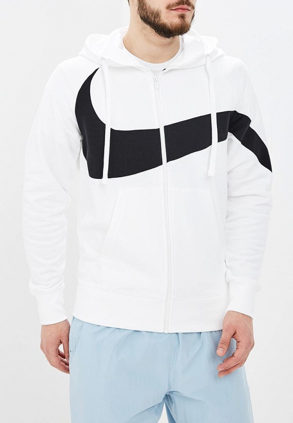цена на Толстовка Nike Nike NI464EMETPX2