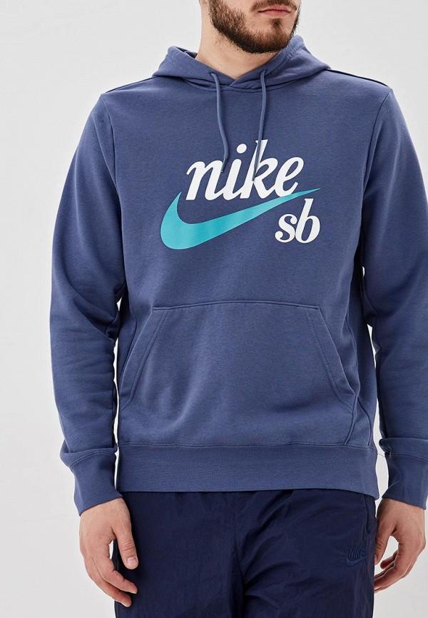 Худи Nike Nike NI464EMETPY5 худи nike nike ni464emjfs34
