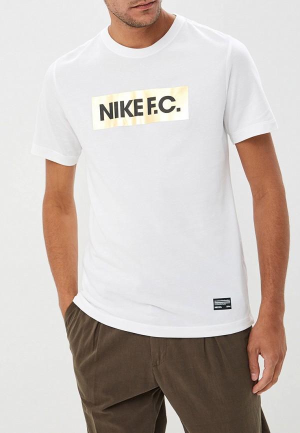 Футболка спортивная Nike Nike NI464EMETQC3 футболка спортивная nike nike ni464ewcmlg5