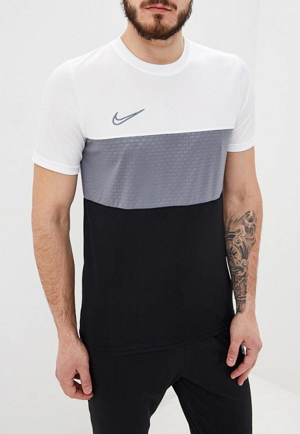 Футболка спортивная Nike Nike NI464EMETQH4 футболка спортивная nike nike ni464ewcmlg5
