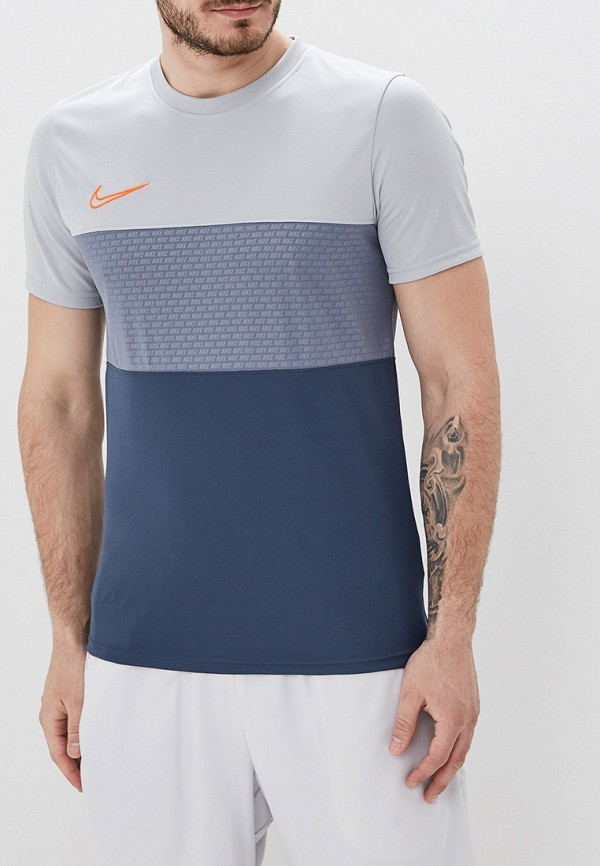 Футболка спортивная Nike Nike NI464EMETQJ0 футболка спортивная nike nike ni464ewcmlg5