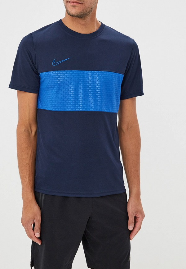 Футболка спортивная Nike Nike NI464EMETQJ5 футболка спортивная nike nike ni464ewdnmv7