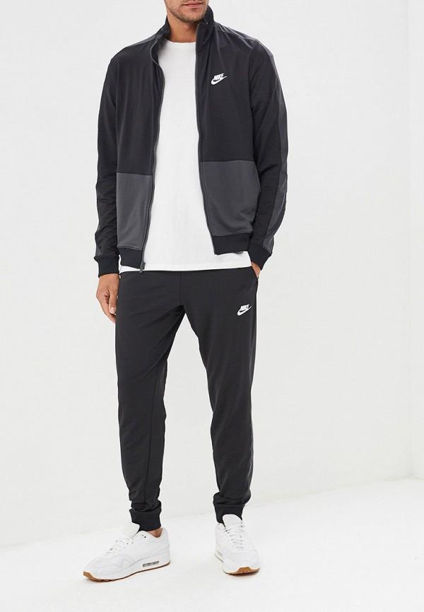 Костюм спортивный Nike Nike NI464EMETQK9 цена