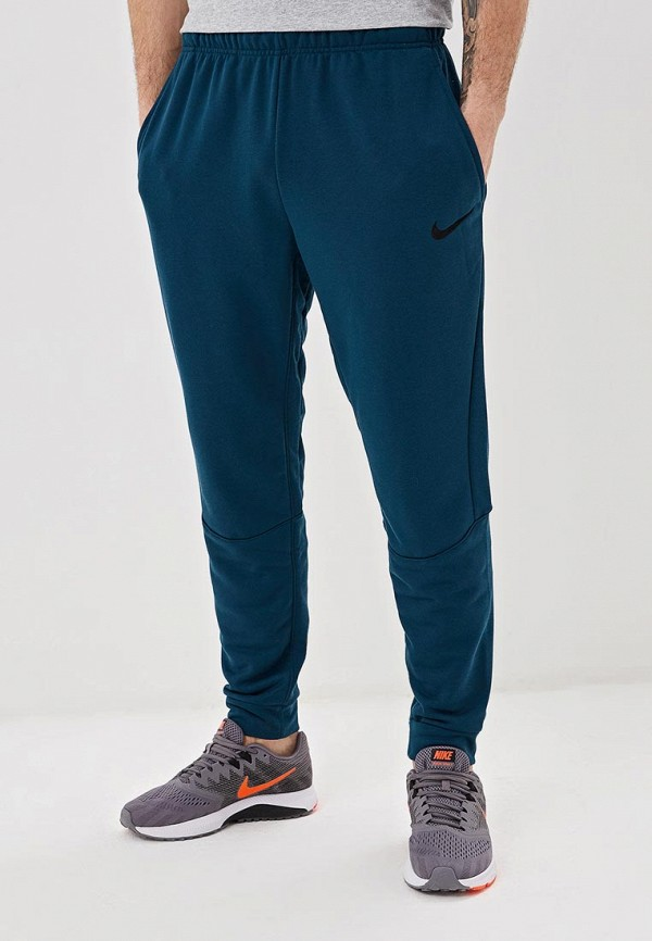 Брюки спортивные Nike Nike NI464EMETQL6 блуза adzhedo adzhedo ad016ewekla3