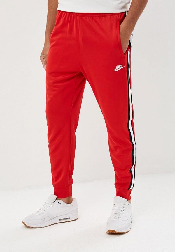 Брюки спортивные Nike Nike NI464EMETQM2 недорго, оригинальная цена