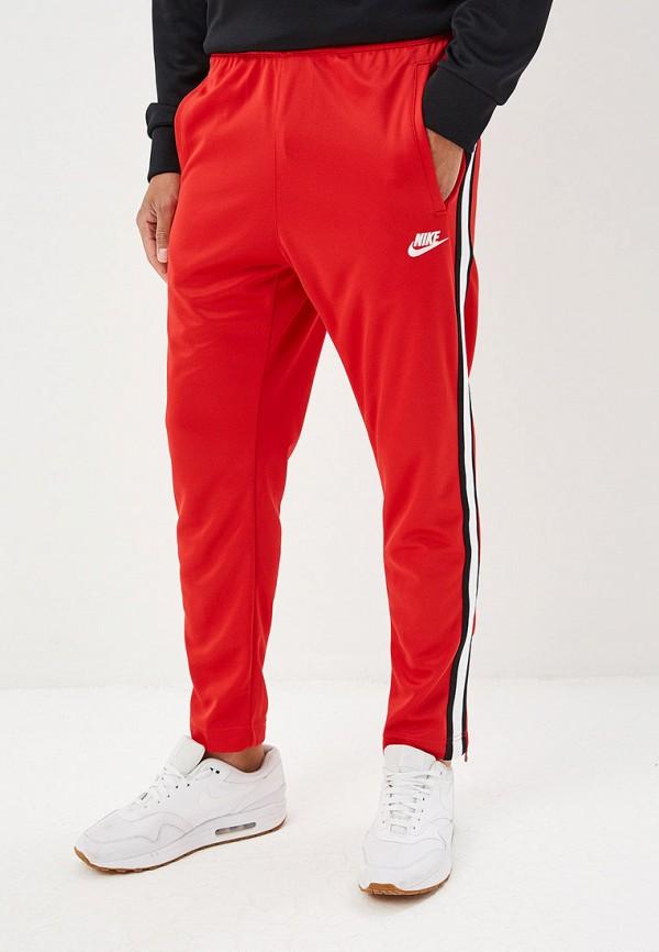Брюки спортивные Nike Nike NI464EMETQM3 брюки спортивные nike nike ni464emjfp24