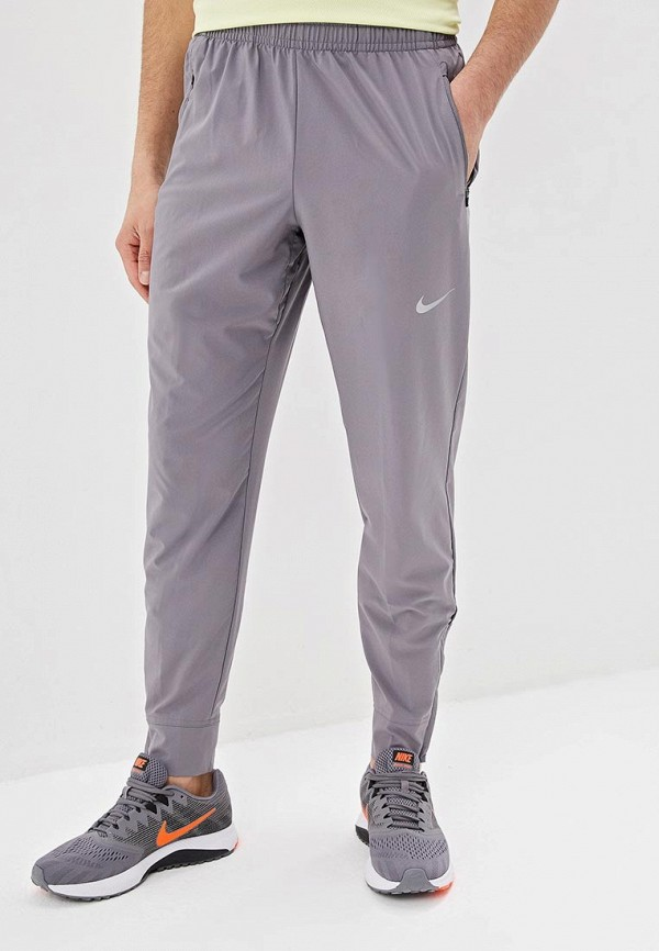 Брюки спортивные Nike Nike NI464EMETQM6