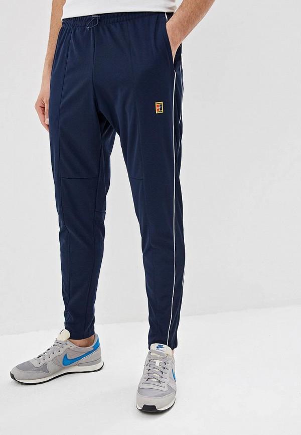 Брюки спортивные Nike Nike NI464EMETQN6