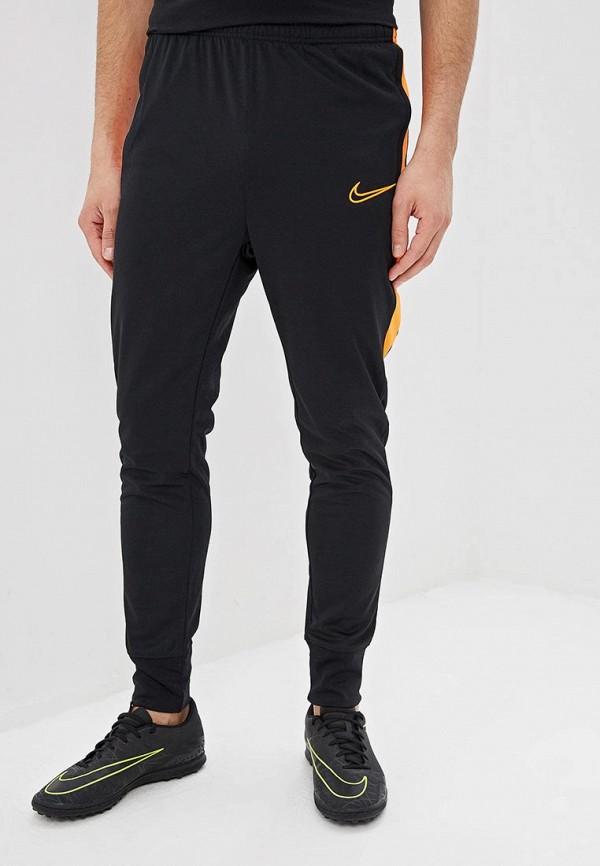 Брюки спортивные Nike Nike NI464EMETQO4 брюки спортивные nike nike ni464emjfp24