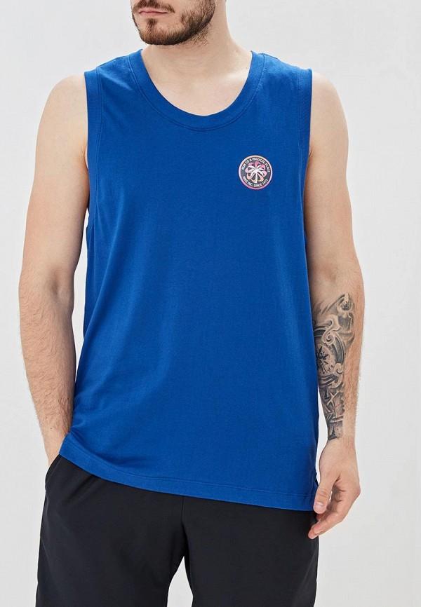 цены Майка спортивная Nike Nike NI464EMETRA4