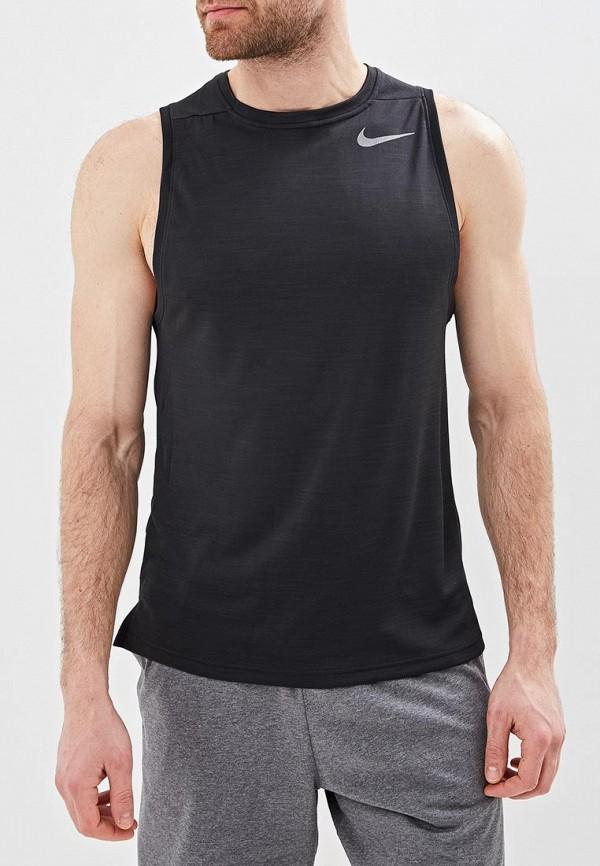 Майка спортивная Nike Nike NI464EMETRB0
