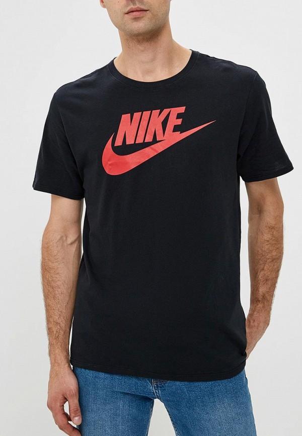 Футболка Nike Nike NI464EMEXR09