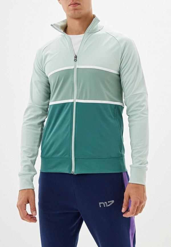 Олимпийка Nike Nike NI464EMFLAW3 все цены