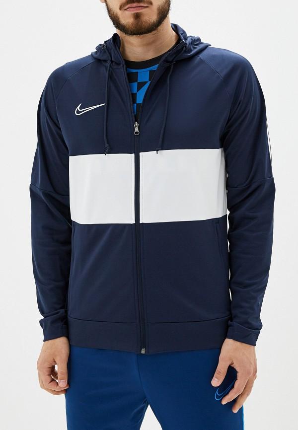 цена на Толстовка Nike Nike NI464EMFLAW5