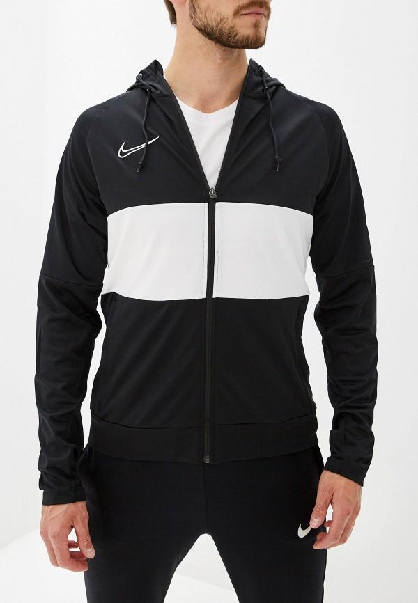 Толстовка Nike Nike NI464EMFLAW9 толстовка nike nike ni464ewpkw46